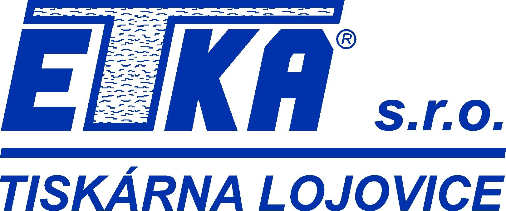 etka logo